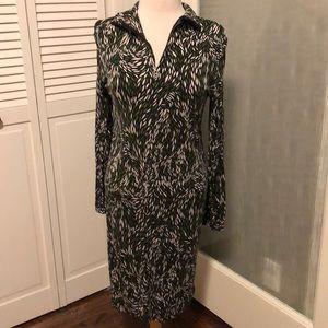 Tory Burch dress medium